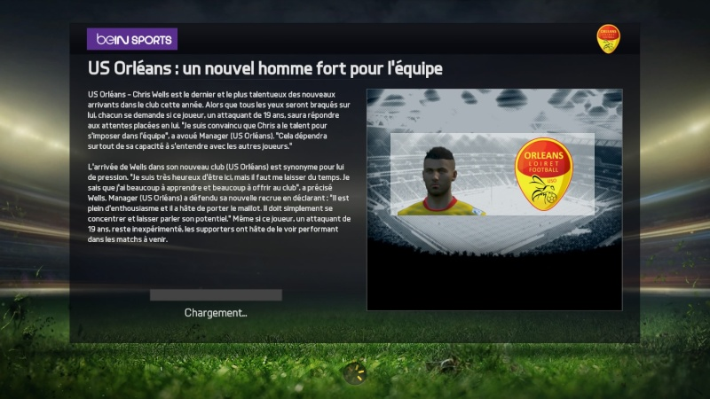 [Fifa 15][Carriere Nono] Carriere joueur interactive Fifa_110