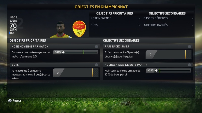 [Fifa 15][Carriere Nono] Carriere joueur interactive Fifa_113