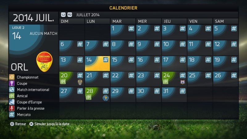[Fifa 15][Carriere Nono] Carriere joueur interactive Fifa_114