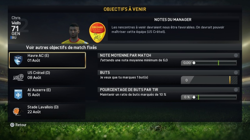 [Fifa 15][Carriere Nono] Carriere joueur interactive - Page 2 Fifa_116