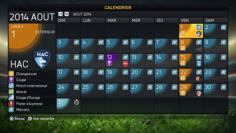 [Fifa 15][Carriere Nono] Carriere joueur interactive - Page 2 Fifa_117