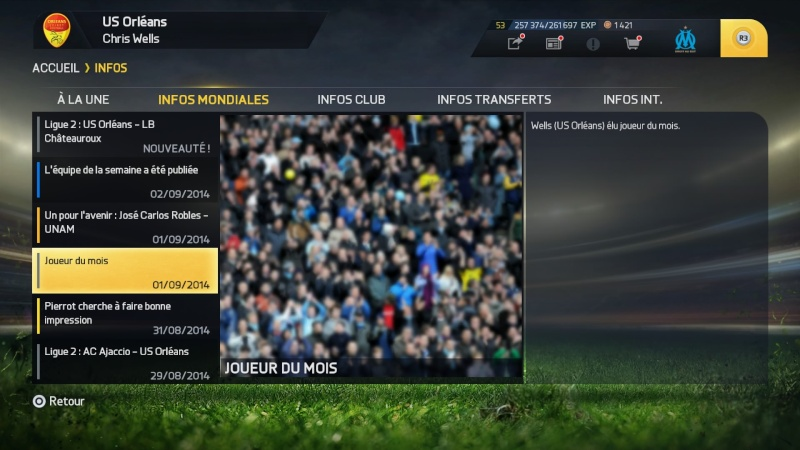 [Fifa 15][Carriere Nono] Carriere joueur interactive - Page 3 Fifa_118