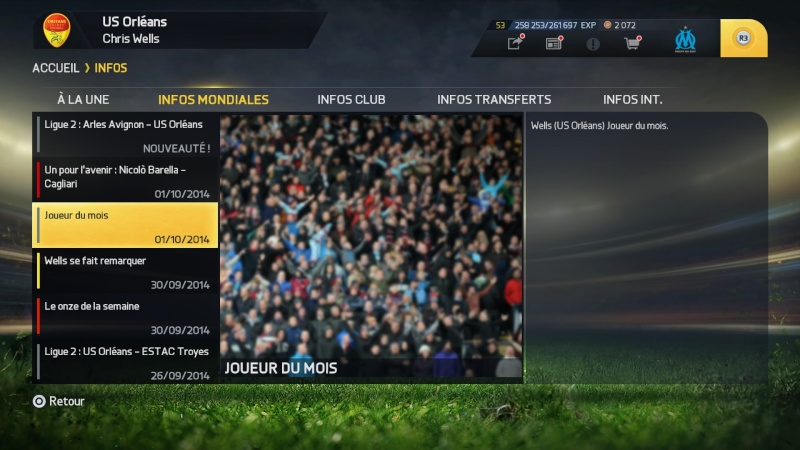 [Fifa 15][Carriere Nono] Carriere joueur interactive - Page 3 Fifa_123