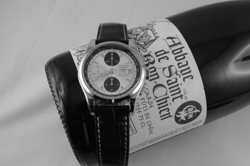 La montre du premier vendredi de l'année 2015 Img_2114