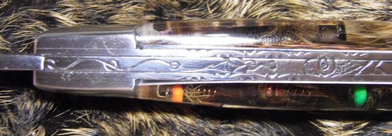 Le couteau de Lou . P7260010