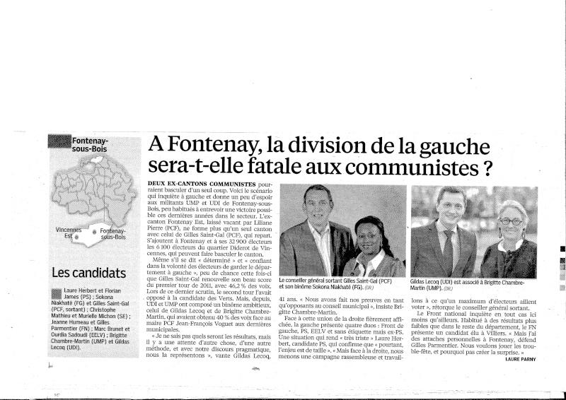 Elections départementales de mars 2015 - Page 2 2015_d12