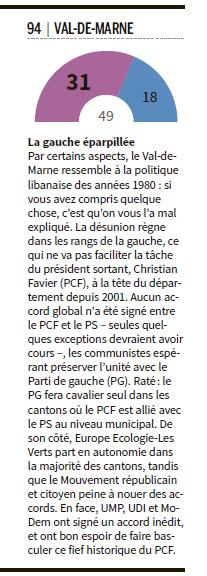 Elections départementales de mars 2015 - Page 2 Depart10