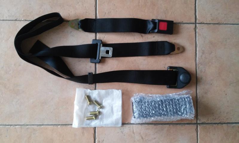recherche ceintures de sécurité 20150311