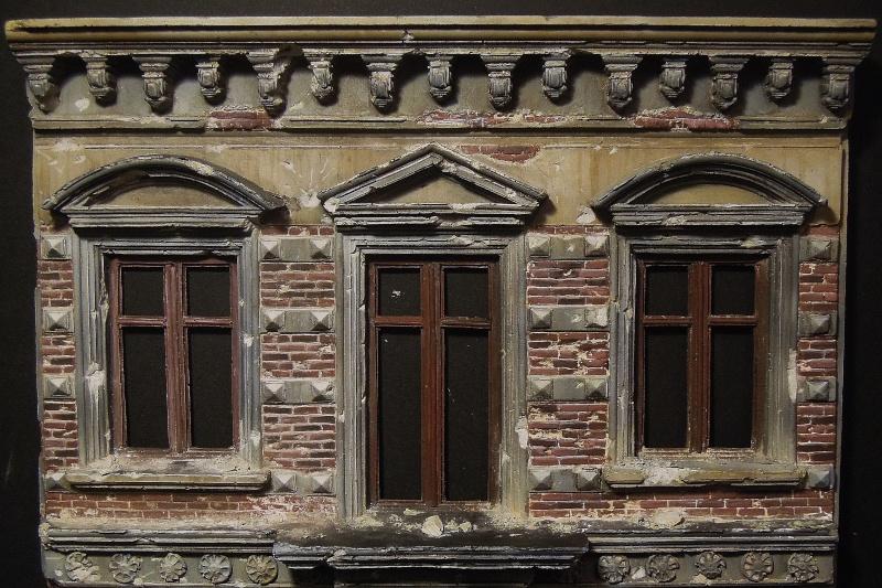 nouvelle façade berlinoise scratch intégral - Page 12 Dscn0021