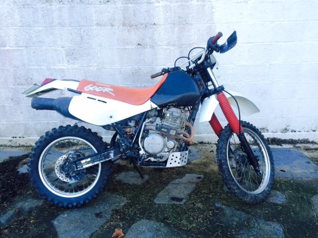 XR 600 supermot ou tracker style CRD Fullsi10