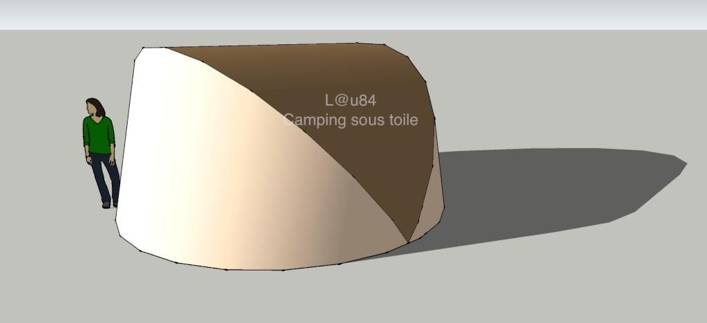 UNE ITINERANTE IDEALE - Page 5 Dome_d10