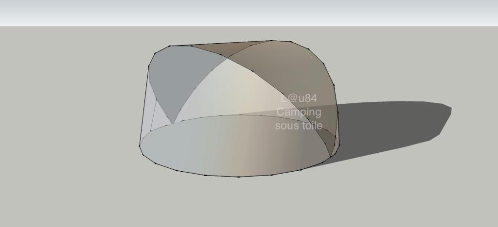UNE ITINERANTE IDEALE - Page 5 Dome_d12