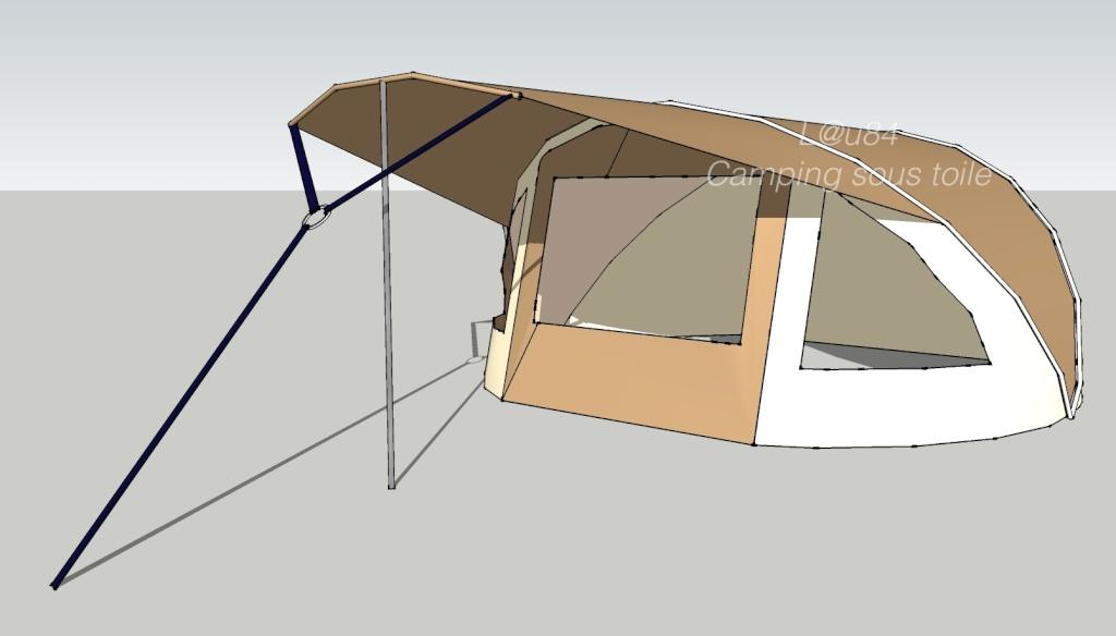 UNE ITINERANTE IDEALE - Page 9 Dome_d19