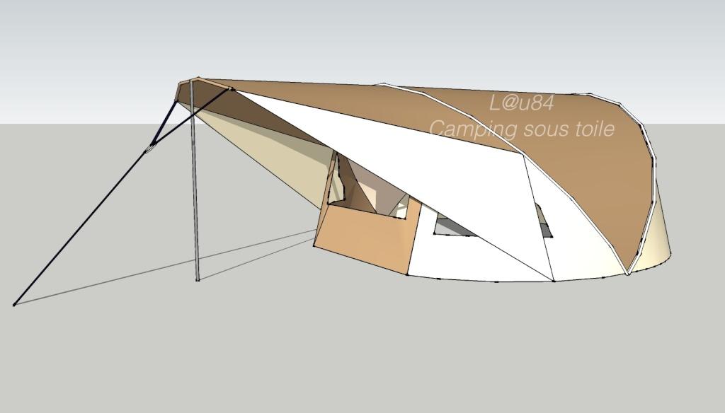 UNE ITINERANTE IDEALE - Page 9 Dome_d23