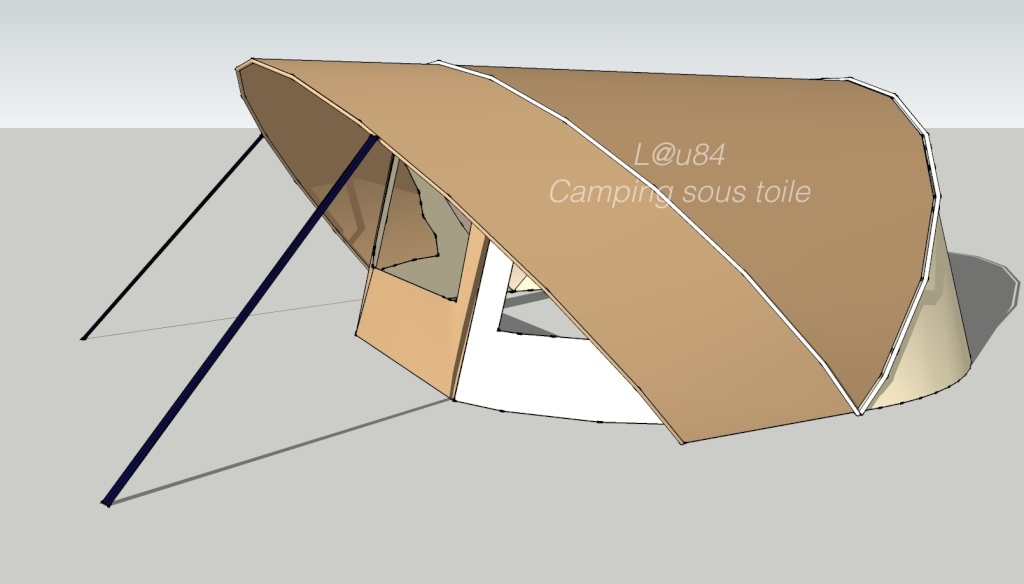 UNE ITINERANTE IDEALE - Page 9 Dome_d24