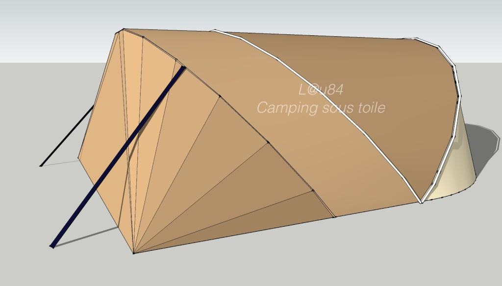UNE ITINERANTE IDEALE - Page 9 Dome_d25
