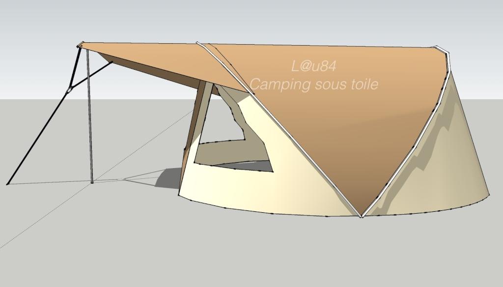 UNE ITINERANTE IDEALE - Page 9 Dome_d26