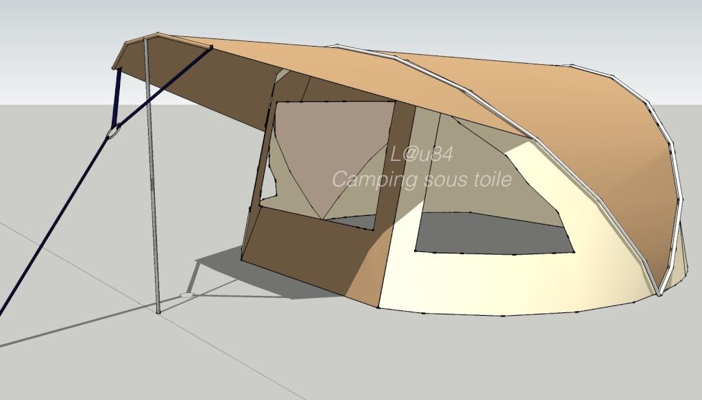 UNE ITINERANTE IDEALE - Page 9 Dome_d27