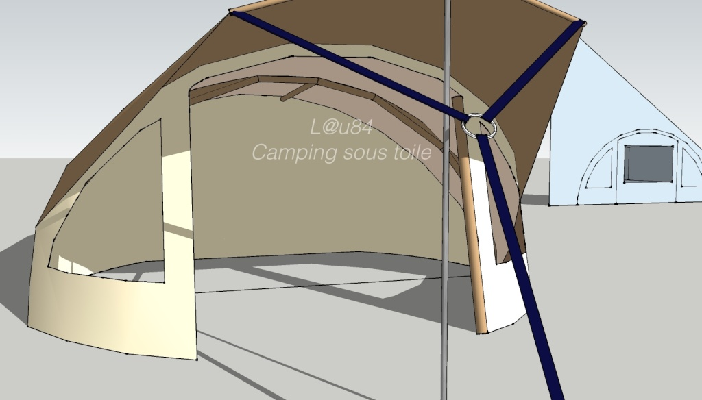 UNE ITINERANTE IDEALE - Page 9 Dome_d29
