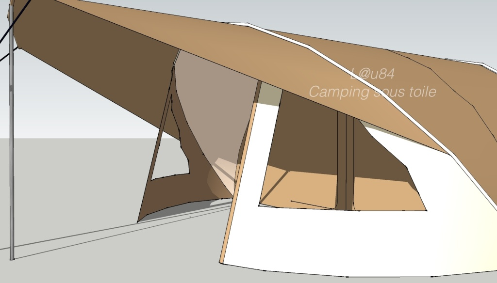 UNE ITINERANTE IDEALE - Page 9 Dome_d32