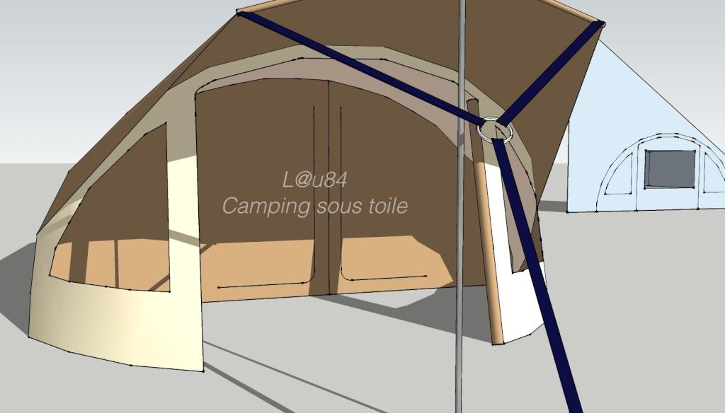 UNE ITINERANTE IDEALE - Page 9 Dome_d33