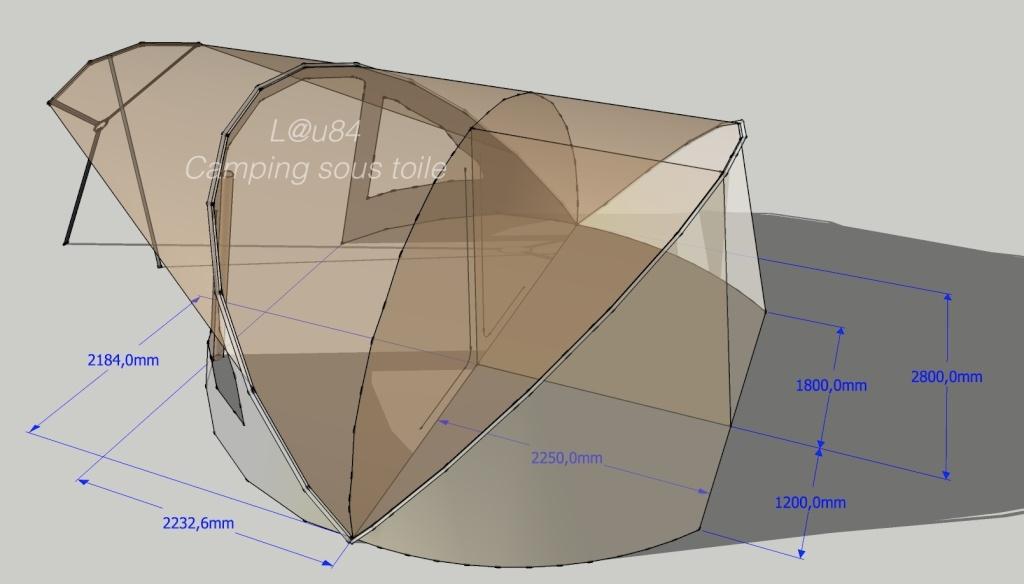 UNE ITINERANTE IDEALE - Page 9 Dome_d35