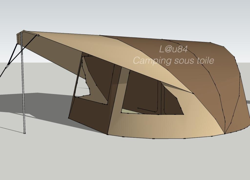 UNE ITINERANTE IDEALE - Page 14 Dome_d40