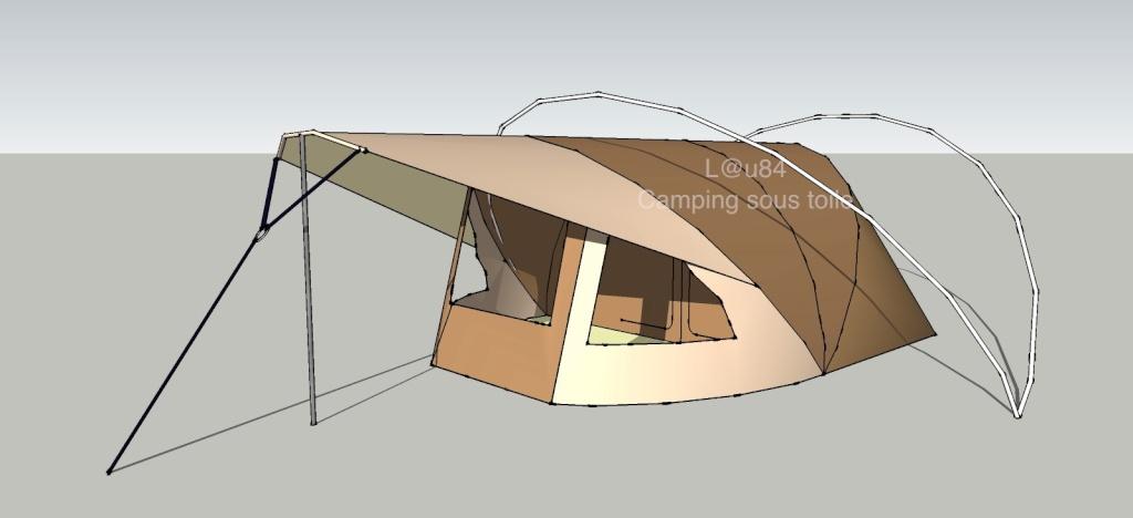 UNE ITINERANTE IDEALE - Page 12 Dome_d42