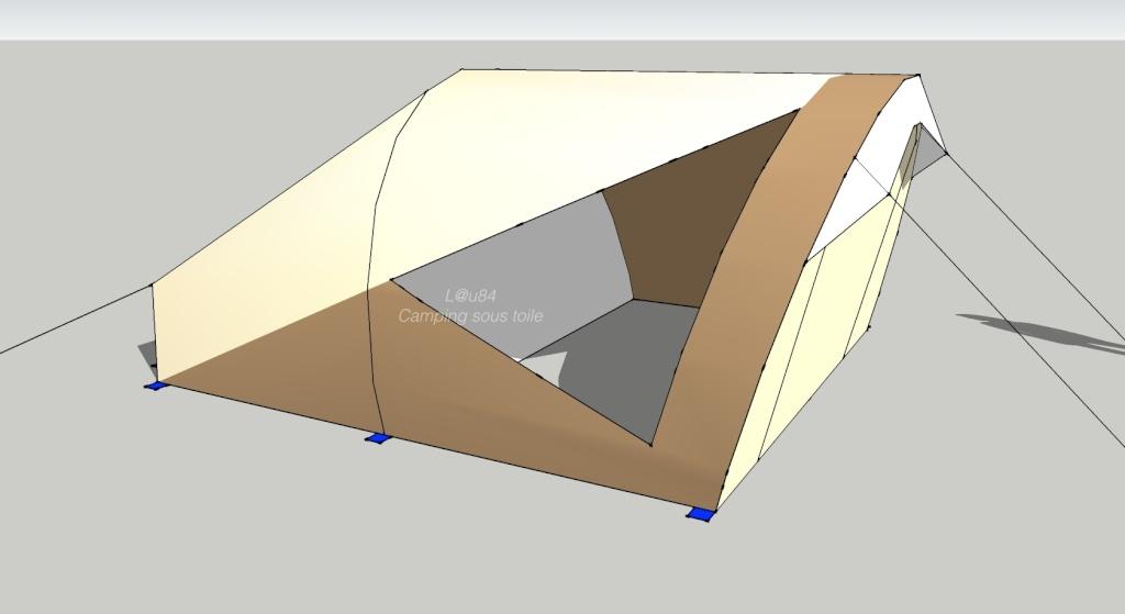 UNE ITINERANTE IDEALE - Page 2 Projet10