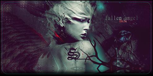 Galerie Saru'!  - Page 2 Fallen12