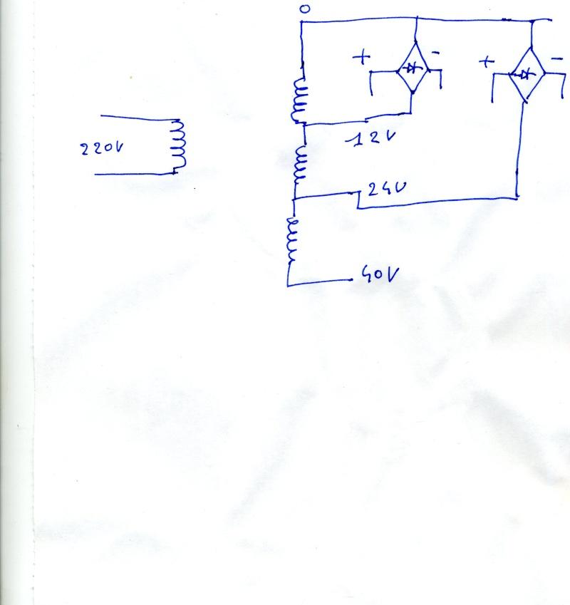 cablage 2 redresseurs sur 1 transformateur  Img00111