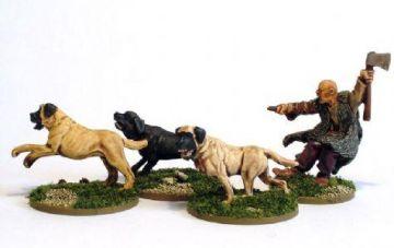 Alternate Warhounds? Celt_m10