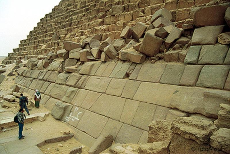Egipto INFUENCIA EXTATERRESTRE Asdfgg10