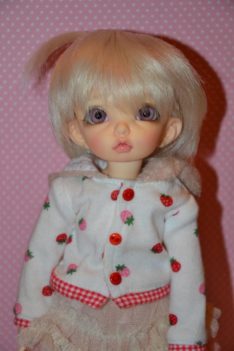 ♥ ♥ ♥ Présentation de ma Littlefée Bisou ♥ ♥ ♥ Page 15 ♥ - Page 9 1_6511
