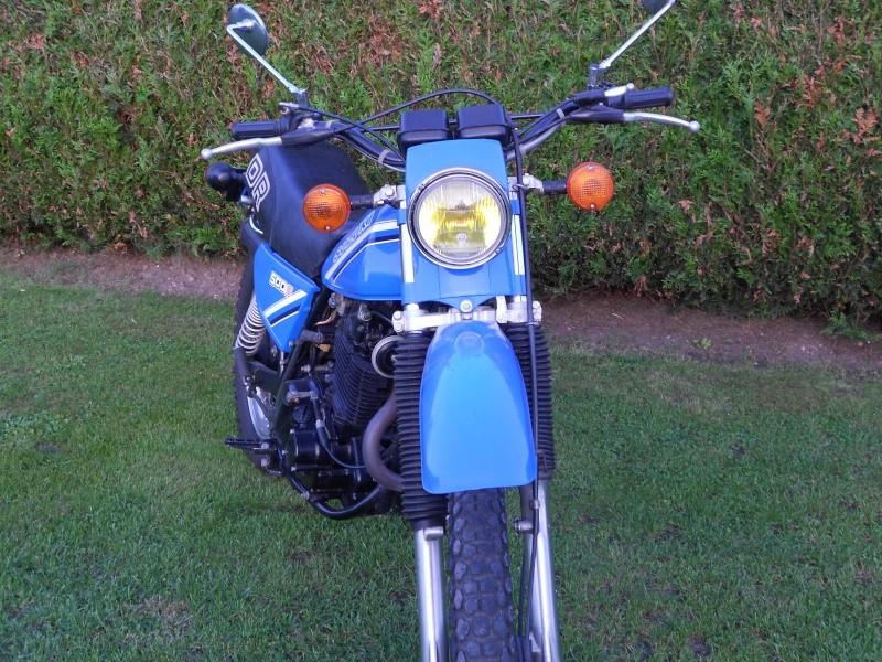 trail d'antan , mais pour moi , trail de toujours,jusqu'a la fin!! - Page 2 Ducati11