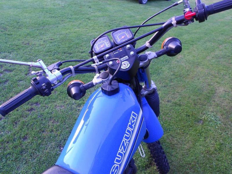 quelques xls sauvegardées..... Ducati12