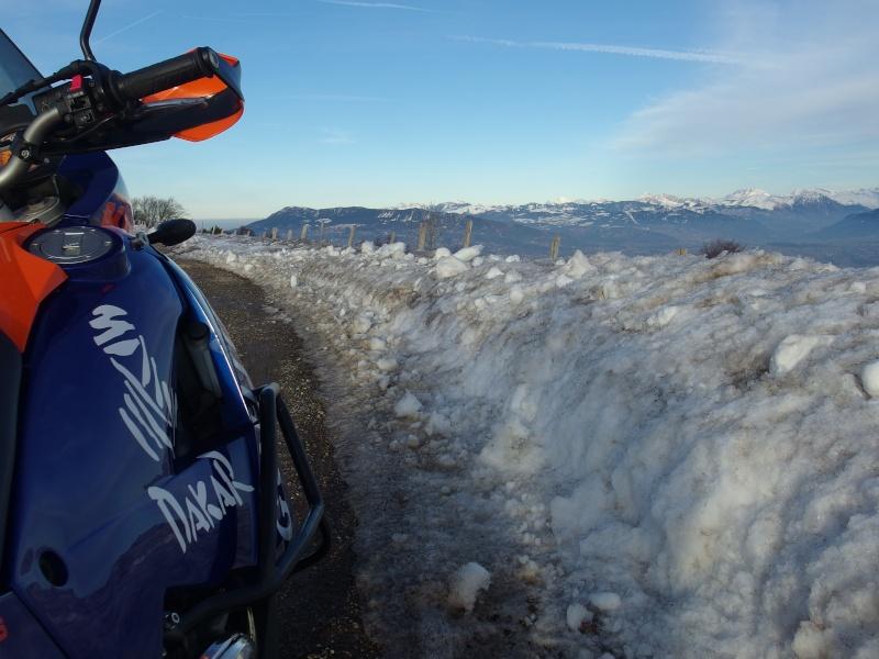 DAKAR des neiges Imgp3311