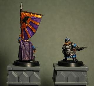 Galerie d'Aerendel [Nains, Khazad, Gondor, Elfes...] - Page 3 Dsc_2014