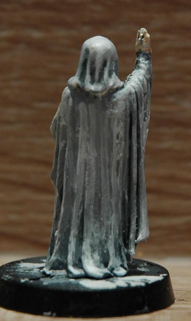 Galerie d'Aerendel [Nains, Khazad, Gondor, Elfes...] - Page 3 Dsc_2321