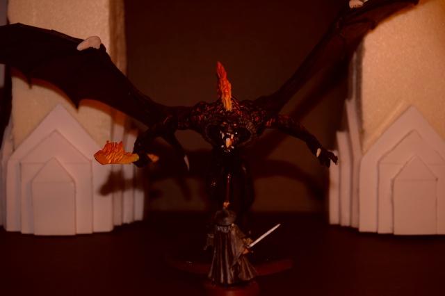Galerie Aerendel [Mordor, Gobelins, Balrog, Warg, Isengard] - Page 2 Vous_n10