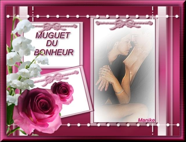 Muguet du Bonheur - Page 3 Sans_139
