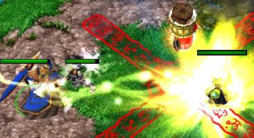 [Guide chọn lọc] Thần Ánh Sáng - Leonidas by fuangel1102 183