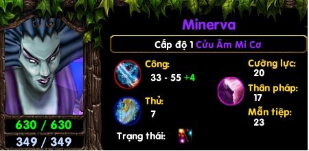 [Guide chọn lọc] Cữu Âm Mi Cơ Minerva By Ryn Đẹp Zai 1_bmp89