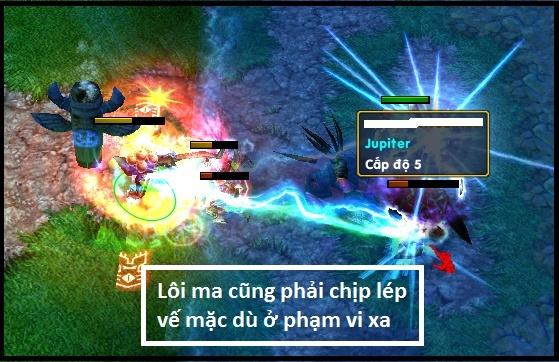 [GUIDE] Oracles Wanderer - Thầy mo giang hồ (by starbond) Ga10