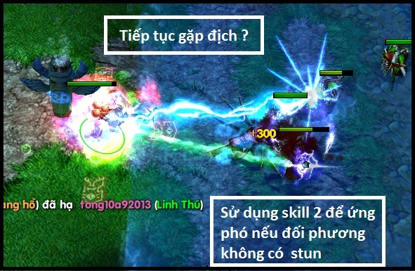 [GUIDE] Oracles Wanderer - Thầy mo giang hồ (by starbond) Ha11