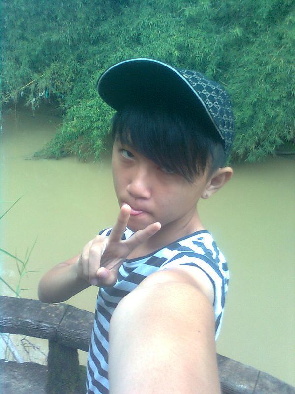 Chung Đức