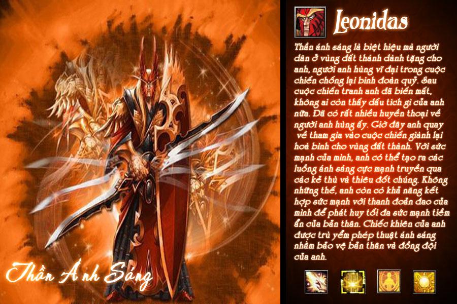 [Guide chọn lọc] Thần Ánh Sáng - Leonidas by fuangel1102 K12io310