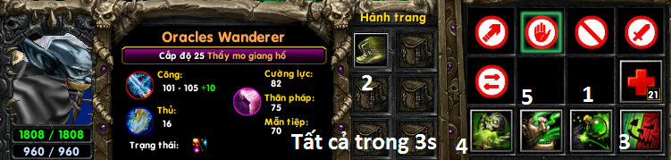 [GUIDE] Oracles Wanderer - Thầy mo giang hồ (by starbond) Yu10