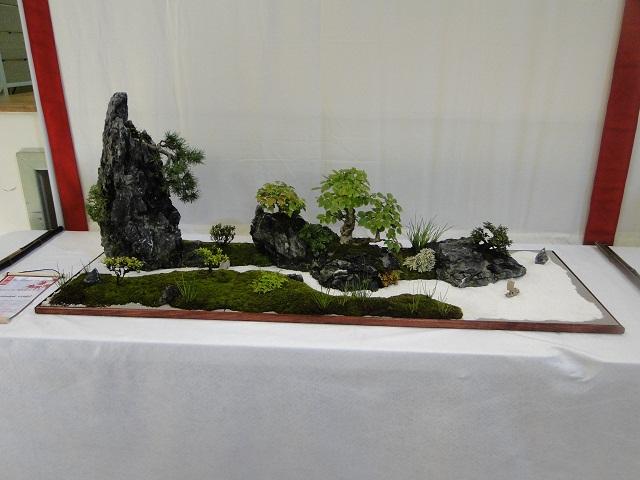 re:maulévrier(49)22°salon du bonsai 8et9septembre 2012 06010