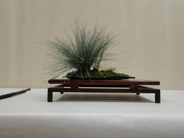 re:maulévrier(49)exposition de kusamono 8et9 septembre 2012 10710